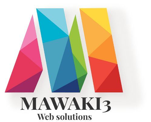 Mawaki3 création site internet