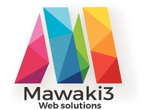 Mawaki3 solutions web